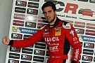 TCR в Бахрейні: Оріола виграв і другу гонку в Сахірі