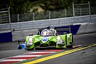 European Le Mans Top Six Start for Krohn Racing at the 4 Hours of Red Bull Ring