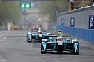 Formula E NextEV TCR Formula E Team: London ePrix - The E Files