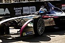 Formula E DS Virgin vows to remain