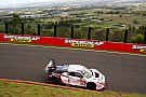 Endurance Audi goes 1-2 in second Bathurst practice