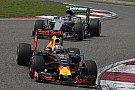 Formula 1 Prost: Red Bull could be surprise F1 title contenders