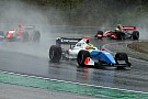 Formula 3.5 Spa F3.5: Vaxiviere takes SMP's first win amid wet-weather mayhem