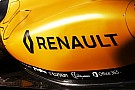 Formula 1 Renault pushing for 2017 Red Bull engine deal