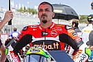 World Superbike Giugliano: Puccetti WSBK move is the