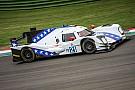 European Le Mans Imola ELMS: Lapierre beats Beche by 0.035s to take pole