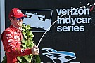 "IndyCar Dixon says he could have ""four, five or six"" more years in IndyCar"