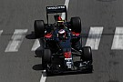 Formula 1 Monaco organisers toughen drain covers after Button scare