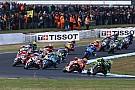 MotoGP Australian MotoGP: Motorsport.com's rider ratings