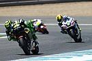 "MotoGP Espargaro says Tech 3 ""needs more support"" from Yamaha"