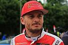 Blancpain Endurance Fisichella to race full-time in Blancpain Endurance in 2017