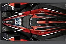 European Le Mans WRT to make prototype debut with Stevens and Vanthoor brothers