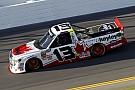 NASCAR Truck Calgary's Cameron Hayley to contest NASCAR Truck race in Kansas