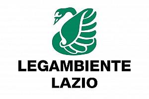 """Formula E Curiosità Legambiente dura: """"Un ePrix a Roma con soli... 81 punti di ricarica?"""""""