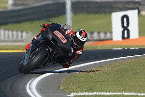 MotoGP Breaking news Ducati already has