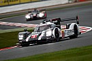 WEC Lotterer warns Porsche remains ahead of Audi on pace