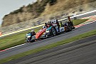 Le Mans Nakano, Winslow join Race Performance for Le Mans