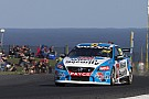 Volvo to pull out of V8 Supercars after 2016