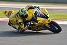 World Superbike Anthony West looking at WSBK and ARRC for 2017