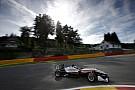 F3 Europe Spa F3: Russell wins Race 2 as Prema struggles