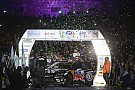 WRC Rally México confirmará esta semana una etapa en la Ciudad de México