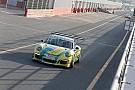 بورشه جي تي 3 الشرق الأوسط بورشه جي تي 3 الشرق الأوسط: فرينز يسعى لإكمال أدائه القوي خلال الجولة الثانية في دبي