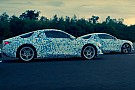 Auto Nouvelle Alpine - Et voici la vidéo!