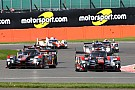 WEC Inside WEC: Six Hours of Spa-Francorchamps video preview