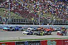 NASCAR XFINITY Possible changes being discussed for NASCAR Xfinity Series in 2017