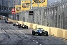 F3 Carlin: Drivers the difference between poor F3 season and Macau success