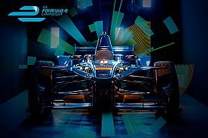 فورمولا إي أخبار موتورسبورت.كوم شبكة موتورسبورت تستحوذ على حصةٍ في الفورمولا إي