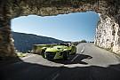 Automotive Donkervoort bouwt 25 extra exemplaren van D8 GTO-RS