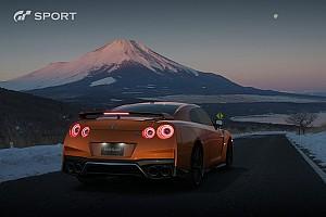 Sim racing BRÉKING Lélegzetelállító lesz az új Gran Turismo játék: szimulátor konzolra?