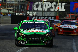 Supercars Breaking news Iconic sponsor to drop major Supercars event