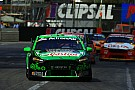 Iconic sponsor to drop major Supercars event