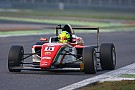 Formula 4 Mick Schumacher si impone in Gara 1 a Monza davanti a Siebert e Guzman