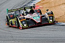IMSA Alon, Riberas score maiden poles for PC/GTD race at Laguna Seca