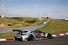 DTM Zandvoort DTM: Wickens sees off Wittmann and Vietoris for pole