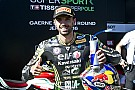 Supersport Sofuoglu bags fifth Supersport title at Jerez