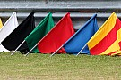 Формула 1 Судья FIA предложил отказаться от синих флагов в Ф1