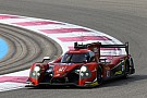 Le Mans Senna gunning for Le Mans victory against
