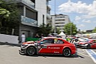 Vila Real WTCC: Citroen holds off Honda to win MAC3