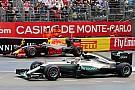 Ricciardo feels