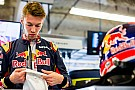 Formula 1 Horner: Red Bull right not to