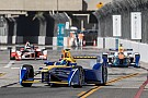 Formula E DAMS suggests Formula E qualifying format revamp