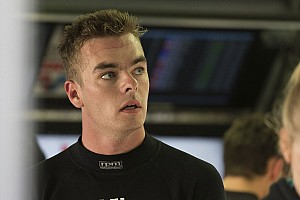 Supercars Breaking news McLaughlin: Volvo exit crucial to Penske switch