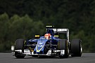 Sauber's future now 'brighter'