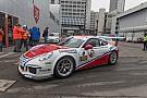 Prodotto Motor Show, GT Cup: ecco i semifinalisti fra le Porsche