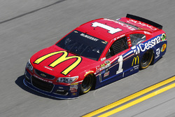 Nascar 2016 Paint Schemes - Page 3 Nascar-cup-daytona-500-2016-jamie-mcmurray-chip-ganassi-racing-chevrolet