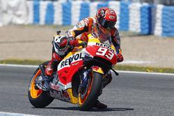 MotoGP 2016 Motogp-spanish-gp-2016-marc-marquez-repsol-honda-team